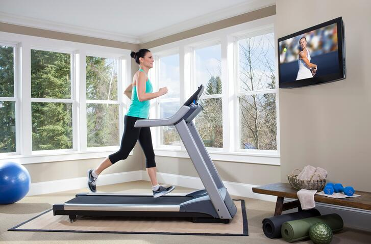 Benefits Of Best Treadmill For Home Use