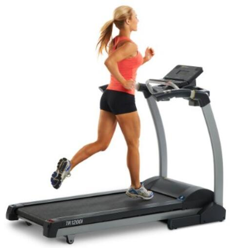 What are issues that can arise with treadmills?