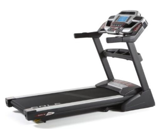 Buying Best Weight Capacity Treadmill Fits Different Consumer