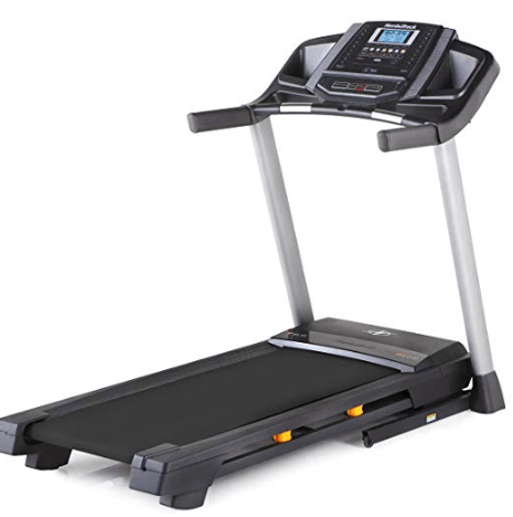best motorized treadmill for home use