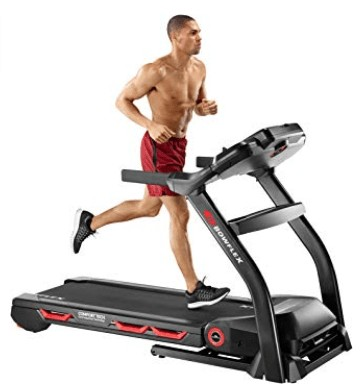 best home treadmill for walking