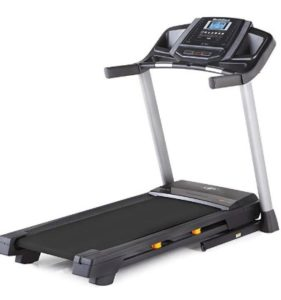 best place to buy a treadmill