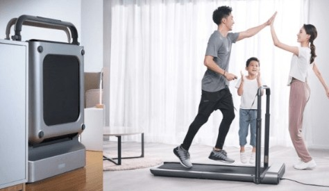 under bed treadmill reviews