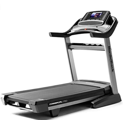 where can i buy a nordictrack treadmill