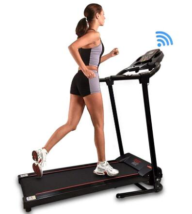 best value compact treadmill