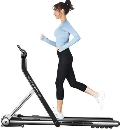 foldable treadmills