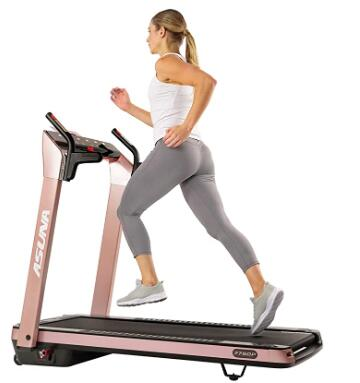 best incline treadmill for home
