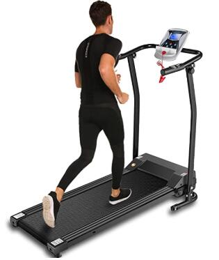 what's the best treadmill for the money