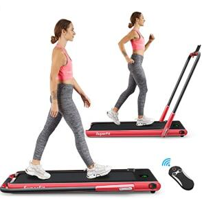 best cheap treadmill for walking