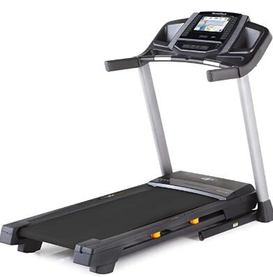 best folding treadmill for walking