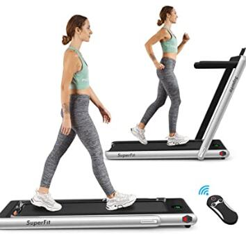 best treadmill for money