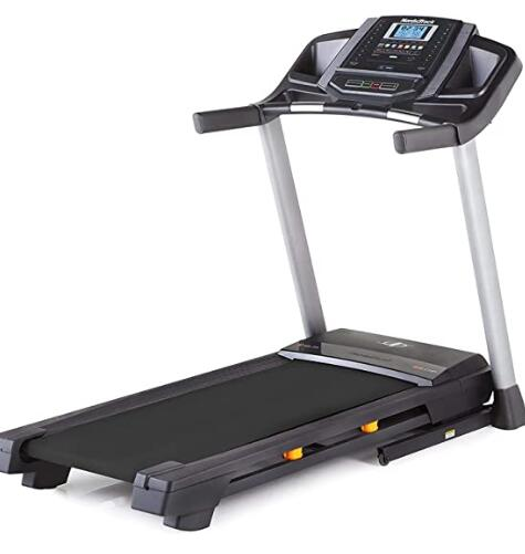 best home treadmill for the money