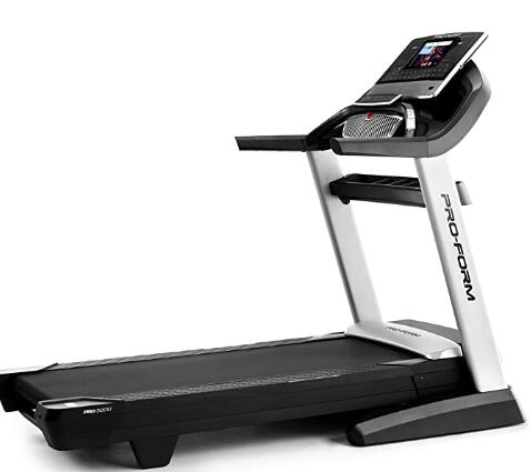best commercial treadmills for gyms