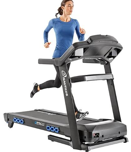 best treadmill value for money