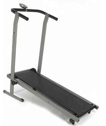 best choice products treadmill portable folding
