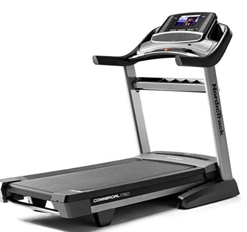 best treadmill for your money