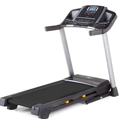 walking treadmills for seniors