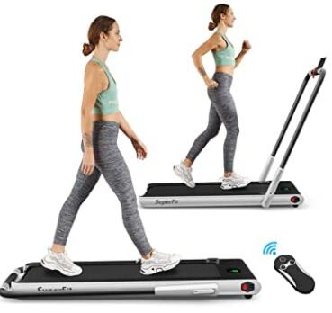 folding treadmill reviews