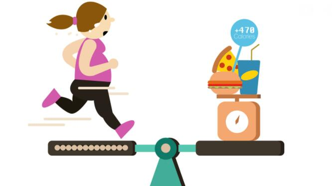 How Many Calories Does Running on a Treadmill Burn?